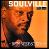 Who  - Ben Webster