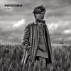 Le lac (Version titre bonus) - EP, Indochine