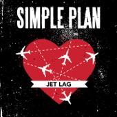 Jet Lag - Single