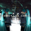 Resonant Gene - Single