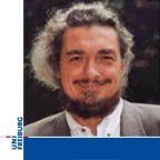 Kulturtheorie in Deutschland und Frankreich seit 1968 (Theorie III) Winter 2009-2010
