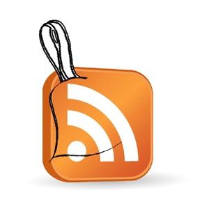 Handbell Podcast