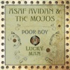 Poor Boy / Lucky Man, Asaf Avidan & The Mojos