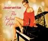 The Infant Light - Single, Jeanette