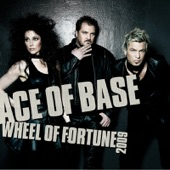 Wheel of Fortune 2009 - Single
