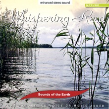Whispering Reed, Sounds of the Earth