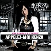Appelez-moi Kenza - Single