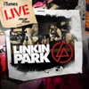 iTunes Live from SoHo - EP, LINKIN PARK