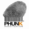 Phunk Investigation - Your Love