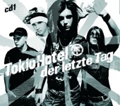 Der letzte Tag - EP (Exclusive Version)