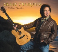 Craig Chaquico - Barefoot In The Sand