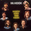 Making Love and Music - The 1976-79 Recordings, Dr. Hook