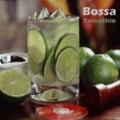 Bossa Smoothie