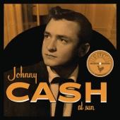 Belshazzar - Johnny Cash
