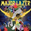 Get Free - Major Lazer