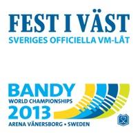 Fest I Väst - Single - Arvingarna