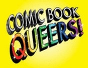 Comic Book Queers
