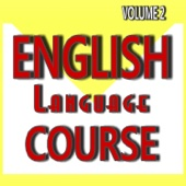 English Language Course, Vol. 2