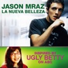 La Nueva Belleza - Single, Jason Mraz
