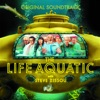 The Life Aquatic - Official Soundtrack