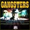 Gangsters - Single ジャケット写真