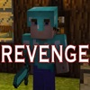 Revenge (Minecraft Creeper Song) [feat. CaptainSparklez] - Single