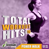 Total Workout Hits, Vol. 16 - Power Walk (12 Min Mile)