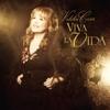 Viva la Vida (Deluxe Edition), Vikki Carr