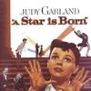 A Star Is Born (Live), Judy Garland