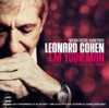 Leonard Cohen: I'm Your Man (Motion Picture Soundtrack), Various Artists
