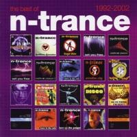 Stayin' Alive - N-Trance