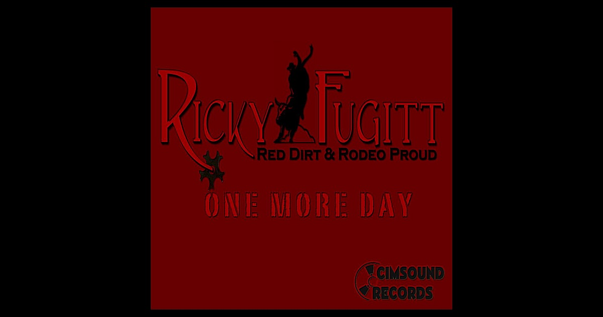 One More Day Download Free