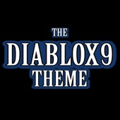 The Diablox9 Theme