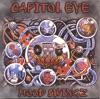 Capitol Eye