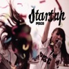 Buy Start Up by P!SCO on iTunes (Mandopop)