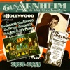 Back In Your Own Backyard (feat Russ Columbo)  - Gus Arnheim and His Orchestra