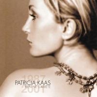Mon mec à moi - Patricia Kaas