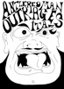 Outrages 1 ta 3 - Single