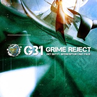 G31 - Grime Reject