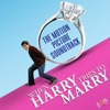 When Harry Tries to Marry (Motion Picture Soundtrack)