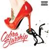 Night Shades (Deluxe Version), Cobra Starship