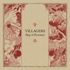 Ship of Promises - Single, Villagers