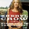 The First Cut Is the Deepest - Single, Sheryl Crow