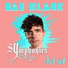 Symphonies - Single, Dan Black & Kid Cudi