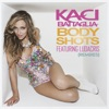 Body Shots (Remixes) [feat. Ludacris)]