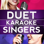 Under Pressure (Karaoke Version With Backing Vocals) [Originally Performed By Queen and David Bowie]