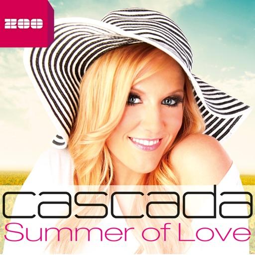 Summer of Love (Video Edit) - Cascada