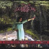 Buy A Vein Inside a Quetzal's Daze by LadyBug on iTunes (Rock)