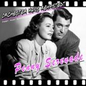 Penny Serenade (feat. Rudi Schuricke)