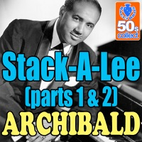Stack-A-Lee (Single)